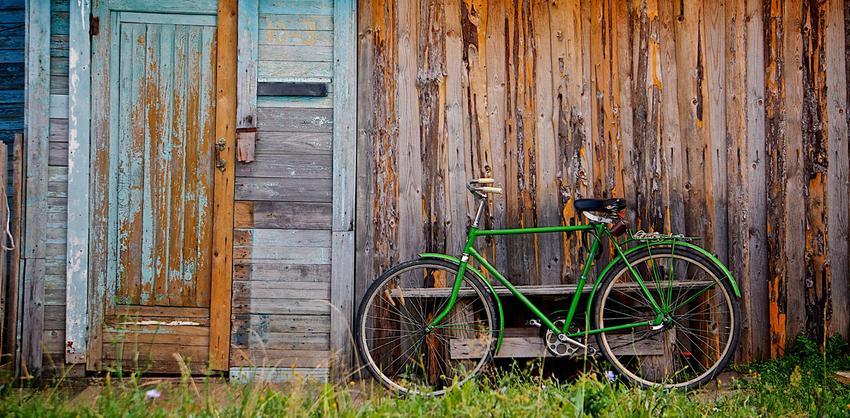 cycle - Psychoterapia, konsultacja, coaching, interwencja kryzysowa czy szkolenie?
