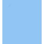 support - Strona główna