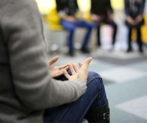monika gawrysiak terapia 300x251 - Psychoterapia, konsultacja, coaching, interwencja kryzysowa czyszkolenie?