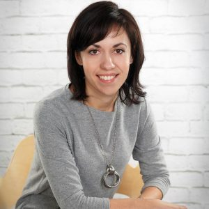 Konsultacja psychologiczna psycholog Monika Gawrysiak
