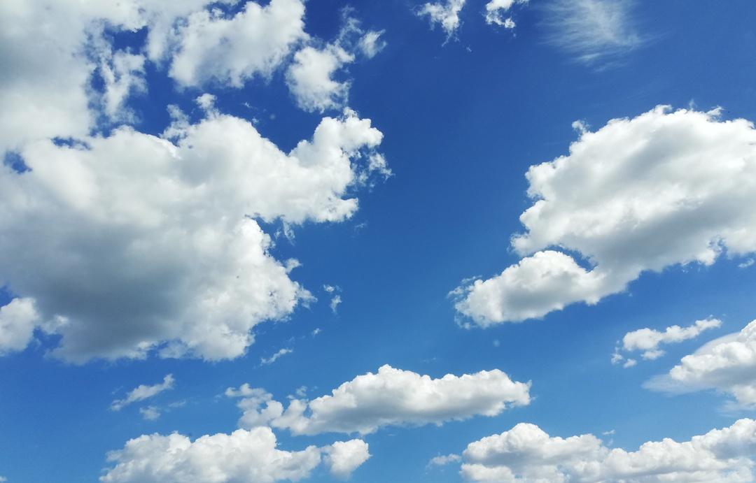 monika gawrysiak chmury - Strona główna