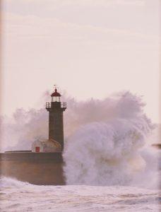 Canva Lighthouse 1 228x300 - Omnie