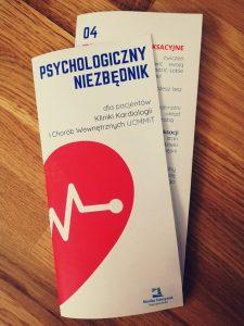 niezbędnik psychologiczny monika gawrysiak psycholog 225x300 - Jak sobie radzić pozawale serca?