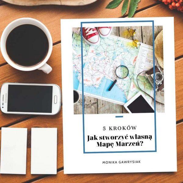 Jak stworzyc wlasna Mape Marzen Monika Gawrysiak psycholog 5 600x600 - Jak stworzyć własną Mapę Marzeń? - ebook