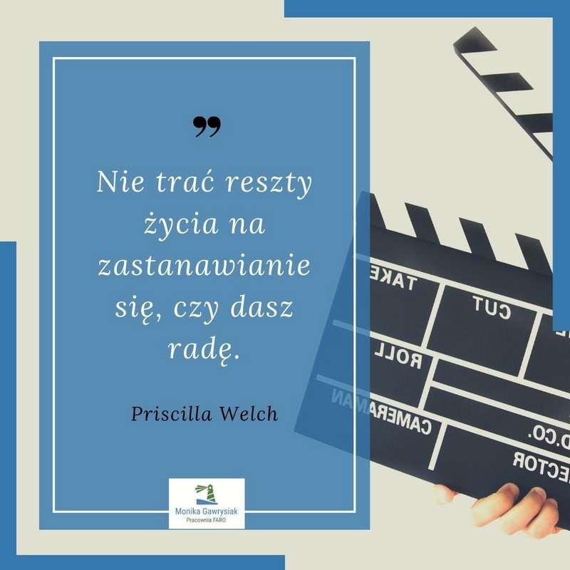 monikagawrysiak.pl cytat 00009 - Jak zapomocą planowania przejść dodziałania?