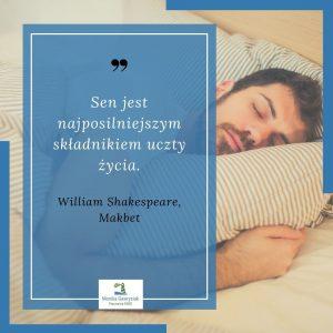 monikagawrysiak.pl cytat 00011 300x300 - 12 sposobów jak lepiej spać!