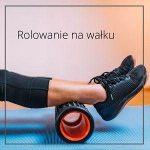 Jak dbac ocialo rolowanie nawalku monikagawrysiak.pl  300x300 - Jak dbać ociało? Rozmowa zfizjoterapeutką