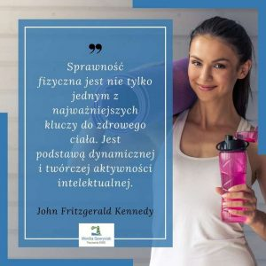 monikagawrysiak.pl cytat 00014 300x300 - Aktywność fizyczna jako fundament zdrowego życia