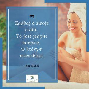 monikagawrysiak.pl cytat 00015 300x300 - Jak budować pozytywny obraz własnego ciała?