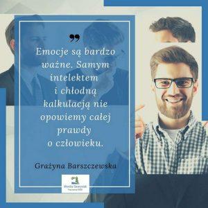 monikagawrysiak.pl cytat 00019 300x300 - Jak zrozumieć swoje emocje?