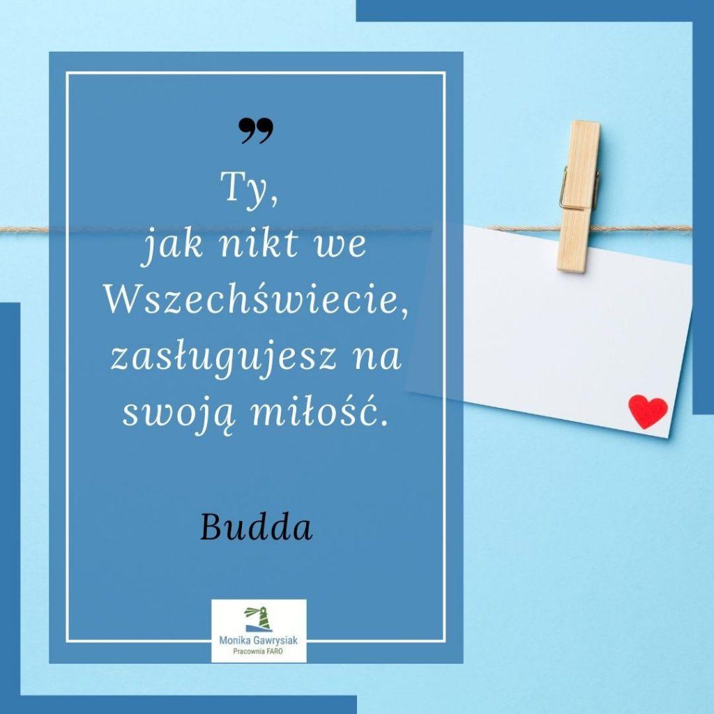 monikagawrysiak.pl cytat 00054 1024x1024 - Jak zbudować poczucie własnej wartości?