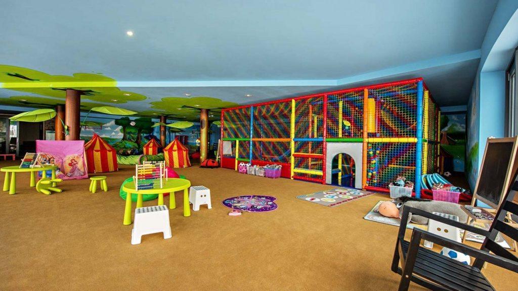 Arlamow dla dzieci Kids Clubhotelarlamow3 1024x576 - Czym dla Ciebie jest odpoczynek?
