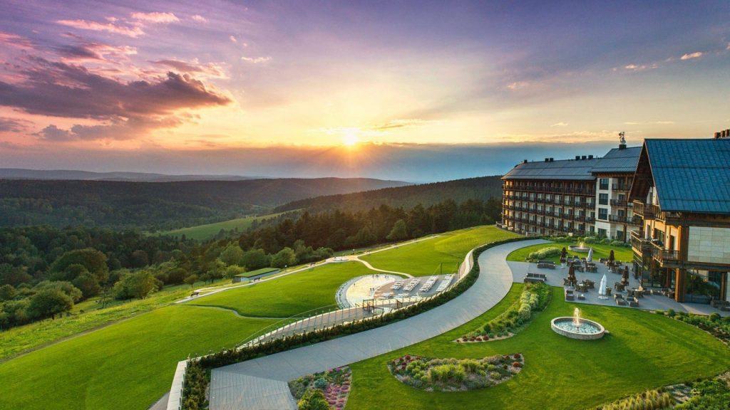 Arlamow hotel galeria 17 1024x576 - Czym dla Ciebie jest odpoczynek?