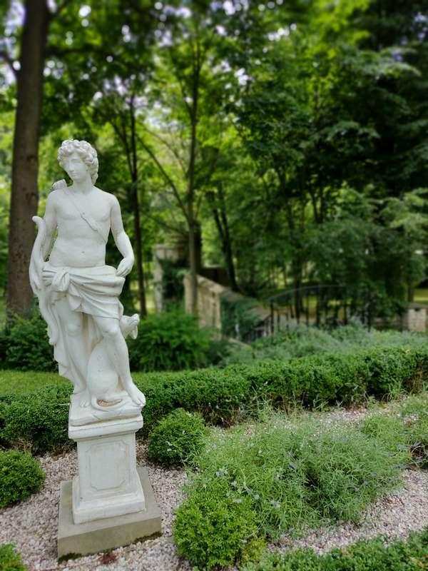Park Manor House monikagawrysiak.pl  - Czym jest biowitalność ijak ją wzmacniać?