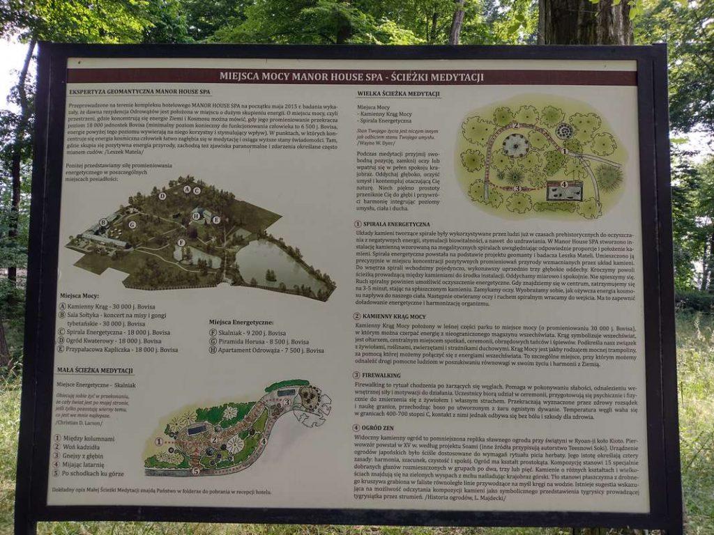 biowitalnosc miejsca mocy Manor House monikagawrysiak.pl 3 1024x768 - Czym jest biowitalność ijak ją wzmacniać?