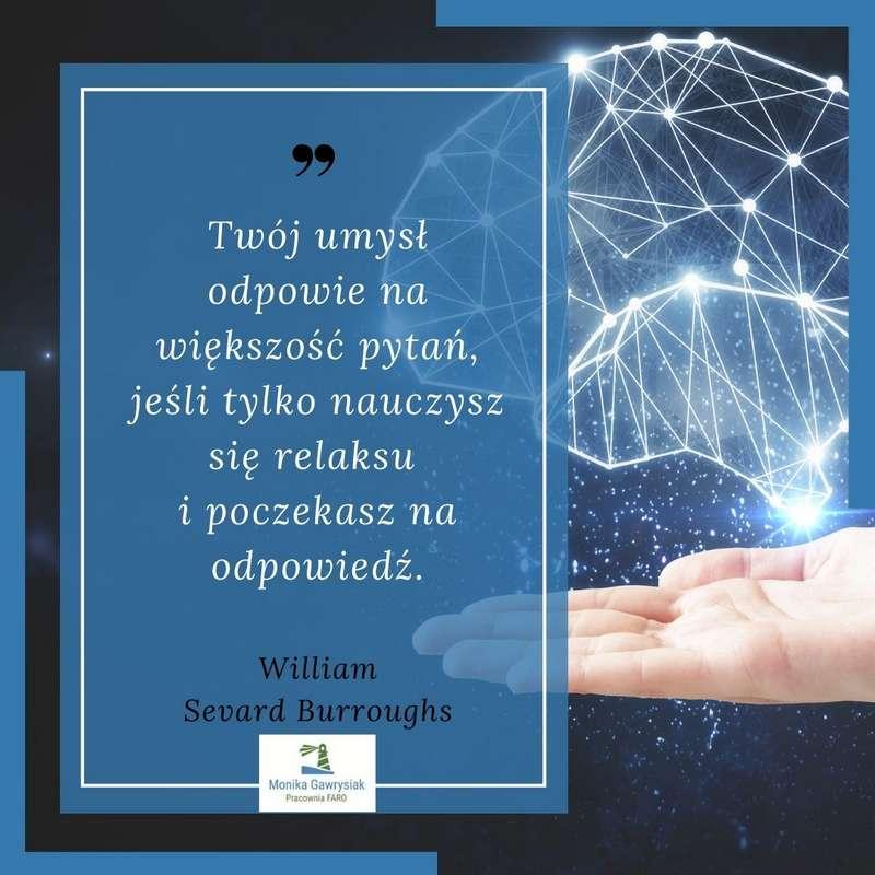 monikagawrysiak.pl cytat 00023 - Czym jest biowitalność ijak ją wzmacniać?