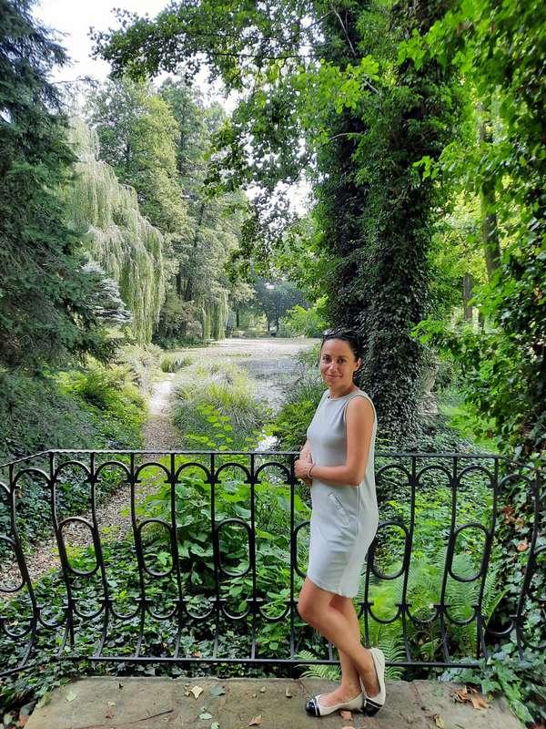 park Manor House monikagawrysiak.pl 4 - Czym jest biowitalność ijak ją wzmacniać?